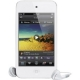 Apple iPod touch 8GB White (4t...