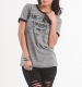 Fox Womens Scrapper Tee(copy)